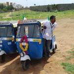 Rickshaw Front View_2